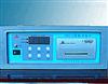 HBO-2带流量计智能测氧仪