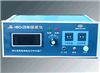 HBO-2B型针剂测氧仪,针剂测氧仪原理