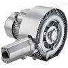 旋涡气泵,漩涡气泵选型2HB720-HH57
