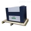 移印菲菻激光照排机