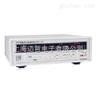 8903D8903D三相中频电参数测量仪8903D