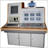 FJPG-I风管漏风检测仪 风机盘管机组 漏风量测试仪