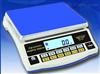 电子桌秤新品acs-30kg电子桌秤说明