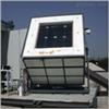 CABRZY建筑遮阳系数测试系统|建筑遮阳系数检测仪|遮阳系数