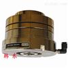 气动齿形离合器/进口离合器/离合器原理—厂家直销