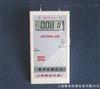 DP1000-ⅢB数字式微压计DP1000-ⅢB数字式微压计
