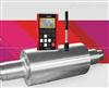 HT300S轧辊硬度计|硬度计|轧辊硬度|硬度计|布氏硬度计
