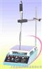 EMS-11A双向恒温磁力搅拌器EMS-11A双向恒温磁力搅拌器