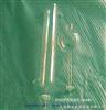 2152改进型罗氏泡沫仪(泡沫仪+支架+超级水浴)2152改进型罗氏泡沫仪