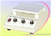 EMS-3B定时恒温磁力搅拌器EMS-3B定时恒温磁力搅拌器
