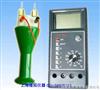 ST-85数字式木材测湿仪数字式木材测湿仪
