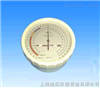 DYM4-2型空盒气压表DYM4-2型空盒气压表