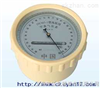 上海DYM3-1高原型空盒气压表