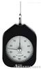 DTA-5表式测力计 张力计电话:13482126778DTA-5表式测力计 张力计电话: