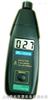 DT-2234C光电型转速表电话:13482126778DT-2234C光电型转速表电话: