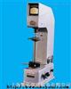 HBRV-187.5型布洛维硬度计电话;13482126778HBRV-187.5型布洛维硬度计电话;