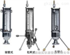 PM-6A麦氏真空表(挂壁式)PM-6A麦氏真空表