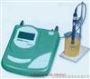SX3805微电脑精密离子计电话;13482126778SX3805微电脑精密离子计电话;