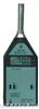AWA5661B型精密脉冲声级计 电话:13482126778AWA5661B型精密脉冲声级计 电话:
