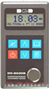 DC-2010B智能型超声波测厚仪电话:13482126778DC-2010B智能型超声波测厚仪电话: