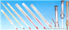 玻璃内标式有机液体温度计(角型)玻璃内标式有机液体温度计(角型)