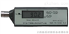 AWA5610P型积分声级计 电话:13482126778AWA5610P型积分声级计 电话: