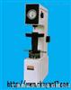 HSRD-45电动表面洛氏硬度计电话:13482126778HSRD-45电动表面洛氏硬度计电话: