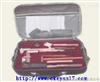 KY焊缝外观检测工具箱 电话:13482126778KY焊缝外观检测工具箱 电话: