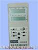 TB-2000A手持式动平衡分析仪电话:13482126778TB-2000A手持式动平衡分析仪电话:
