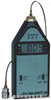AWA5933袖珍式振动测量仪电话:13482126778AWA5933袖珍式振动测量仪电话: