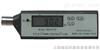 AWA5633P型声级计 电话:13482126778AWA5633P型声级计 电话: