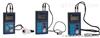 TT120手持式超声波测厚仪(高温型)TT120手持式超声波测厚仪(高温型)