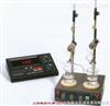 ZD-II自动电位滴定仪(双工位)电话:13482126778ZD-II自动电位滴定仪(双工位)电话: