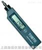 VM-1B微型测振仪电话:13482126778VM-1B微型测振仪电话: