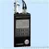LA-30型智能型测厚仪,超声波测厚仪LA-30型智能型测厚仪,超声波测厚仪