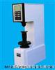 HB-3000C电子布氏硬度计电话:13482126778HB-3000C电子布氏硬度计电话: