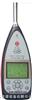 AWA6270+AC噪声分析仪 电话:13482126778AWA6270+AC噪声分析仪 电话: