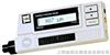 TT220数字式涂层测厚仪电话:13482126778TT220数字式涂层测厚仪电话:
