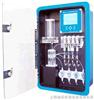 HK-118W型硅酸根监测仪(在线)电话:13482126778HK-118W型硅酸根监测仪(在线)电话: