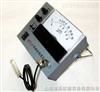 QCC-A500指针式磁性测厚仪电话:13482126778QCC-A500指针式磁性测厚仪电话: