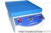 TS-2改进型数显脱色摇床电话:13482126778TS-2改进型数显脱色摇床电话: