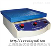 TS-1改进型脱色摇床电话:13482126778TS-1改进型脱色摇床电话: