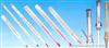 竹叶玻璃棒式水银温度计电话;13482126778竹叶玻璃棒式水银温度计电话;