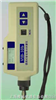 VIB-10a型振动测量仪,振动测量表电话:13482126778VIB-10a型振动测量仪