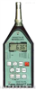 AWA6270A噪声频谱分析仪 电话:13482126778AWA6270A噪声频谱分析仪 电话: