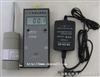 XZ-5B便携式数字测振表,振动测量仪电话;13482126778XZ-5B便携式数字测振表,振动测量仪电话;