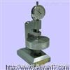 JX-H纸与纸板厚度测定仪JX-H纸与纸板厚度测定仪
