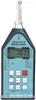 AWA6218C噪声统计分析仪 电话:13482126778AWA6218C噪声统计分析仪 电话: