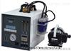 BX-2400B微电脑恒温恒流大气连续采样器