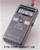 RM-1000光电式转速表 电话:13482126778RM-1000光电式转速表 电话: